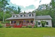 329 W Saugerties Woodstock Road Woodstock NY, 12498