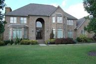 79 Deer Park Drive Clay City KY, 40312