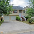 2059 Registry Ct Hampton GA, 30228