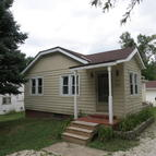 W277n2836 Chicago Ave Pewaukee WI, 53072