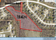 Lot 3 Ridge View Estates Sub Phase 3 Council Bluffs IA, 51503