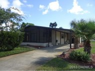 4361 Indian River Dr Edgewater FL, 32141