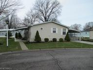 29 Elgin Oval Olmsted Township OH, 44138