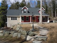 31a Wood Ridge Lane Exeter NH, 03833