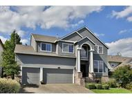 16125 Sw Loon Dr Beaverton OR, 97007