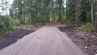 Nhn East Lakeshore Drive Parcel 1 Whitefish MT, 59937