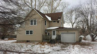 604 S 12th Street Grand Junction IA, 50107