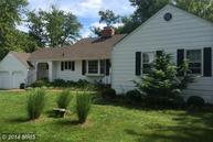 13431 Query Mill Road North Potomac MD, 20878