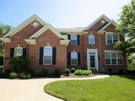 3266 Lookout Cir Middletown OH, 45005
