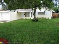 6833 Sw 10th Ct Pembroke Pines FL, 33023