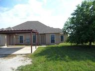 116 Collett Court Weatherford TX, 76088