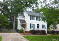 305 Indian Spring Drive Knightdale NC, 27545