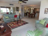 1900 Clifford St Fort Myers FL, 33901