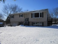 2954 Cinder Rd Stottville NY, 12172