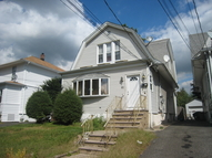 92 Curie Ave 2 Clifton NJ, 07011