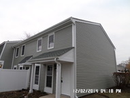 515 Falmouth Way Roselle IL, 60172