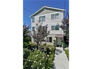10511 Midvale Ave N #101 Seattle WA, 98133