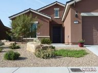 1144 Waterfall View - On Conestoga Golf Course Mesquite NV, 89034