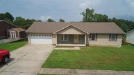 573 E Lincoln Trail Boulevard Radcliff KY, 40160