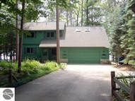 6930 Thayer Lake Road Alden MI, 49612