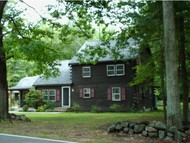 40 Maple Ave Hampstead NH, 03841
