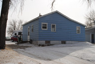 1440 3rd St S Carrington ND, 58421