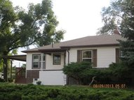 1324 28th St Greeley CO, 80631