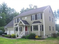 17 Windsor Dr Litchfield NH, 03052