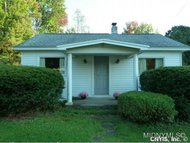 1590 State Route 49 Blossvale NY, 13308