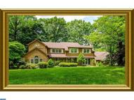 5 Independence Way Chadds Ford PA, 19317
