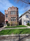 8714 South Kingston Avenue Chicago IL, 60617