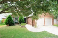 6110 Oakwood Trail San Antonio TX, 78249