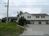 602 Sugar Maple Drive Windber PA, 15963