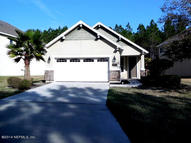 676 Briar View Dr Orange Park FL, 32065