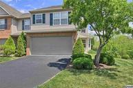 1196 Egret Court Mechanicsburg PA, 17050