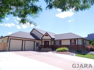 2193 E. Canyon Ct. Grand Junction CO, 81507