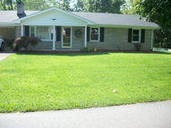 4794 Old Railroad Road Paint Lick KY, 40461