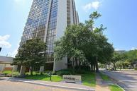 5001 Woodway Dr Houston TX, 77056