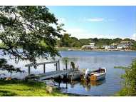 550 Sycamore Cove South Kingstown RI, 02879