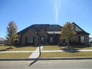 2000 Pinnacle Drive Weatherford OK, 73096