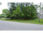 Lot 41  Youngswood Loop Pass Christian MS, 39571
