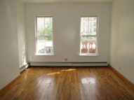 343 East 109th Street 3a New York NY, 10029