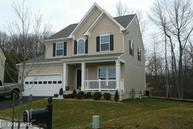 5638 Crescent Ridge Drive White Marsh MD, 21162