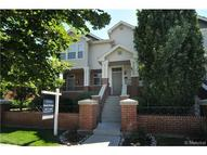 1475 South Dayton Court Denver CO, 80247