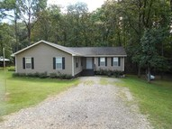 116 Mid Pines Ct Hot Springs AR, 71913