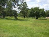 2241 State Road 33 Clermont FL, 34714