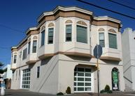 1294 Gilman Avenue San Francisco CA, 94124