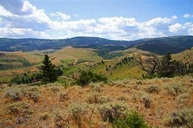 Lot 4 Visions  West Tbd Cokedale Road Livingston MT, 59047