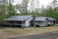 120 Duffie St Westminster SC, 29693