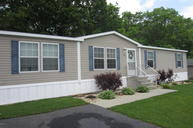 184 Ashley Ln Lehighton PA, 18235
